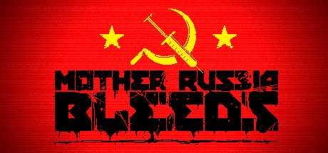 Купить Mother Russia Bleeds со скидкой 43%