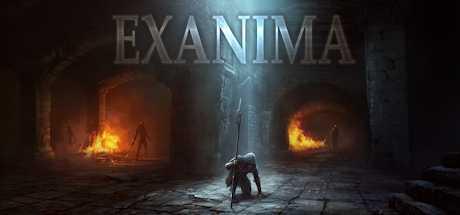 Купить Exanima