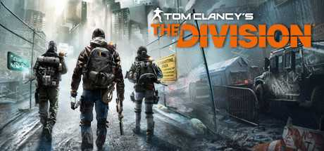 Tom Clancy's The Division дешевле чем в Steam