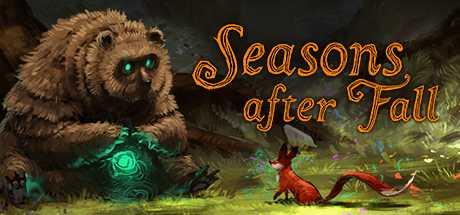 Купить Seasons after Fall со скидкой 29%