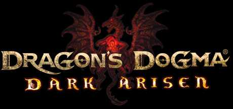 Купить Dragon's Dogma. Dark Arisen