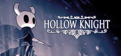 Купить Hollow Knight