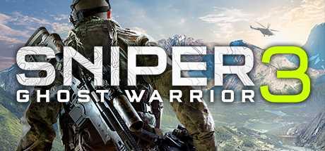 Купить со скидкой Sniper Ghost Warrior 3