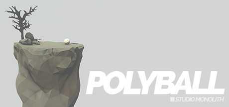 Купить Polyball со скидкой 72%