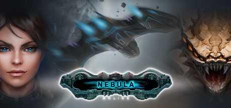 Купить Nebula Online со скидкой 10%
