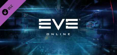 Купить со скидкой EVE Online. 2000 Aurum