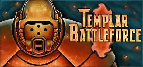 Купить Templar Battleforce