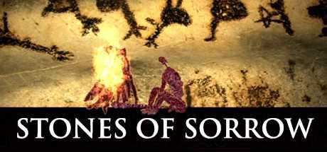 Купить Stones of Sorrow