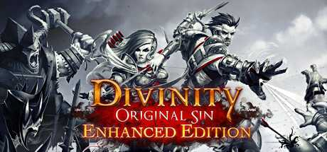 Divinity. Original Sin. Enhanced Edition дешевле чем в Steam