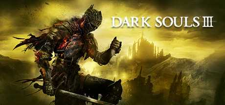 Купить DARK SOULS III