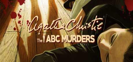 Купить Agatha Christie. The ABC Murders со скидкой 70%