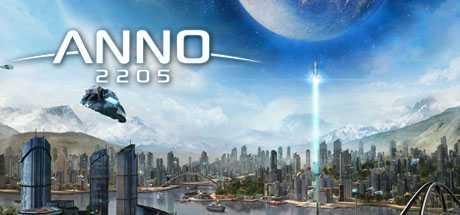 Купить Anno 2205 со скидкой 70%
