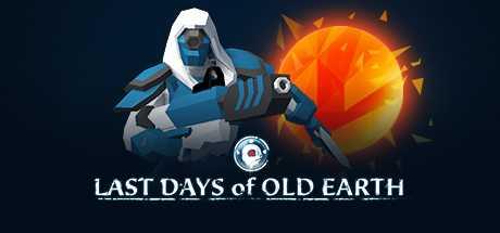 Купить Last Days of Old Earth