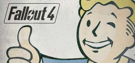 Поиск по запросу fallout 4
