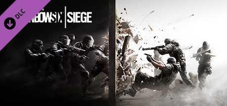 Купить со скидкой Tom Clancy's Rainbow Six Siege. Ultra HD Texture Pack