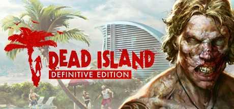 Dead Island Definitive Edition дешевле чем в Steam