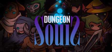 Скачать Игру Dungeon Souls На Русском - фото 10