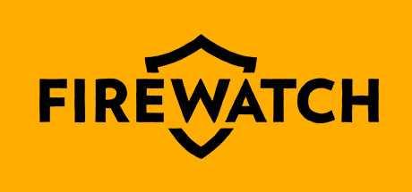 Купить Firewatch со скидкой 29%