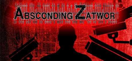 Купить Absconding Zatwor со скидкой 77%