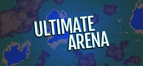 Купить Ultimate Arena