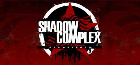 Купить Shadow Complex Remastered со скидкой 57%