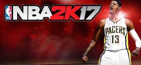 Купить NBA 2K17 со скидкой 36%