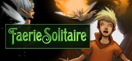Купить Faerie Solitaire со скидкой 90%