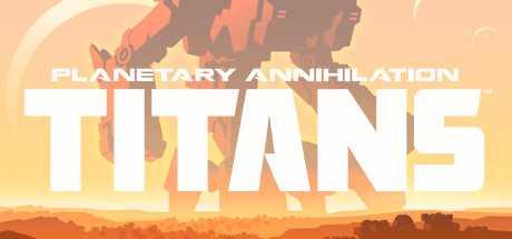 Купить Planetary Annihilation. TITANS со скидкой 79%