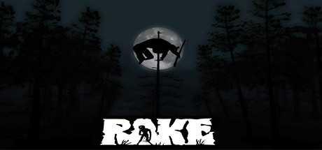 Купить Rake