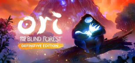 Купить Ori and the Blind Forest. Definitive Edition