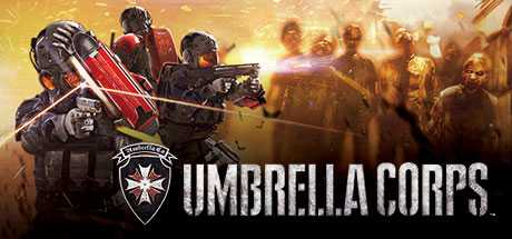 Купить Umbrella Corps/Biohazard Umbrella Corps со скидкой 62%