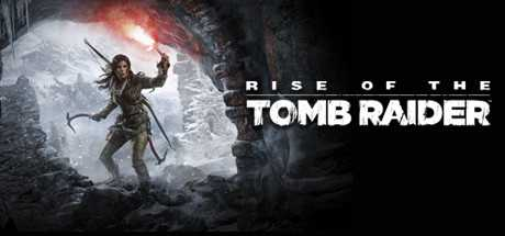 Rise of the Tomb Raider дешевле чем в Steam