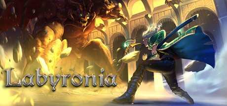Купить Labyronia RPG со скидкой 78%