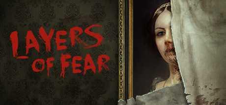 Купить Layers of Fear со скидкой 42%