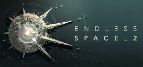Купить Endless Space 2 со скидкой 7%
