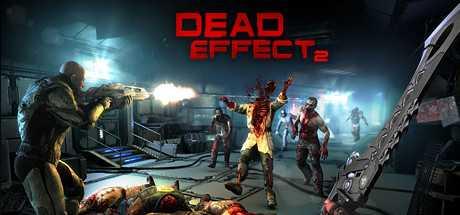 Купить Dead Effect 2 со скидкой 52%