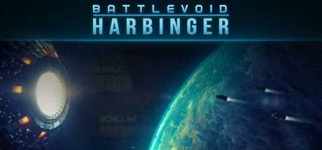Купить Battlevoid. Harbinger со скидкой 60%