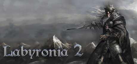 Купить Labyronia RPG 2 со скидкой 78%