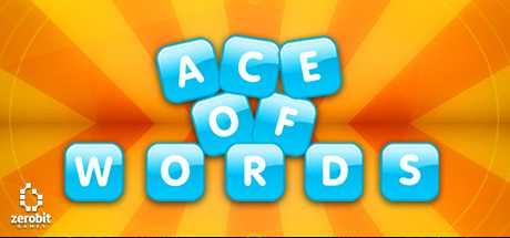 Купить Ace Of Words со скидкой 64%
