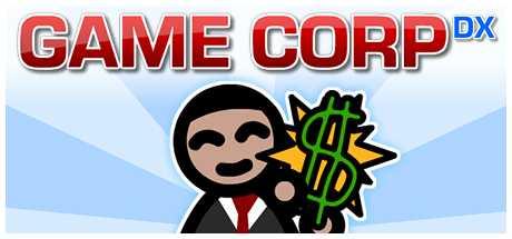 Купить Game Corp DX