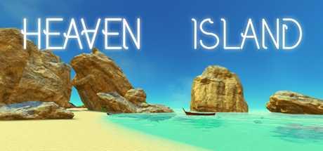 Купить Heaven Island. VR MMO