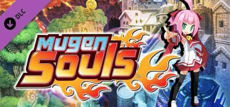 Mugen Souls  Points Fever Bundle 1 дата выхода