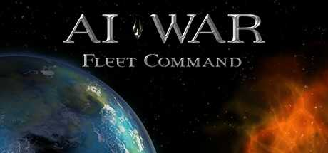 Купить AI War. Fleet Command