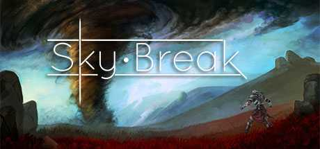 Купить Sky Break