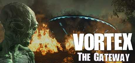 Купить Vortex. The Gateway со скидкой 61%