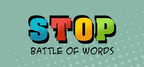 Купить Stop Online. Battle of Words