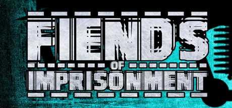 Купить Fiends of Imprisonment со скидкой 77%