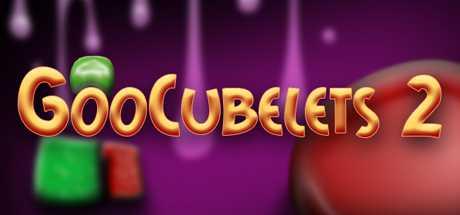 Купить GooCubelets 2 со скидкой 76%