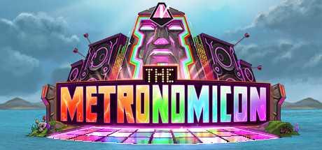 Купить The Metronomicon со скидкой 36%