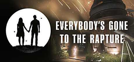Купить Everybody's Gone to the Rapture со скидкой 23%